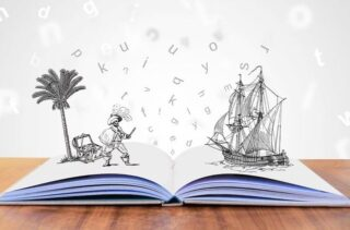 Storytelling voor accountants