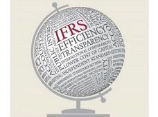 IFRS 17 Insurance Contracts gepubliceerd