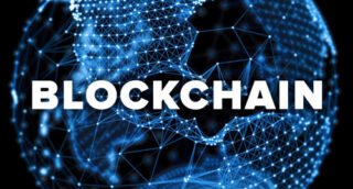 Blockchain daagt fundamenten management uit